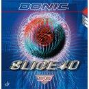 Donic | Slice 40 CD