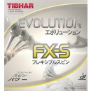 Tibhar | Evolution FX-S