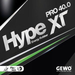 Gewo | Hype XT Pro 40