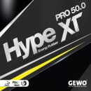 Gewo | Hype XT Pro 50