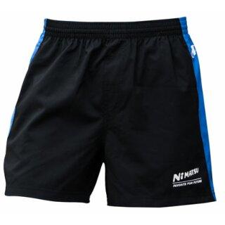 Nimatsu   Short Nifty   schwarz/royal