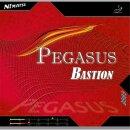 Nimatsu | Pegasus Bastion