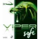 Dr. Neubauer | Viper Soft