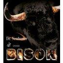 Dr. Neubauer | Bison