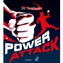 Dr. Neubauer | Power Attack