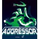 Dr. Neubauer   Aggressor