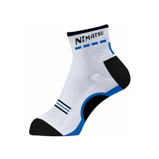 Nimatsu | Socke Swift