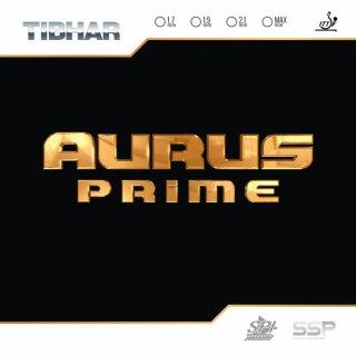 Tibhar | Aurus Prime