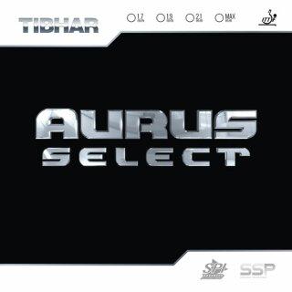 Tibhar | Aurus Select