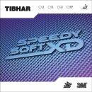 Tibhar | Speedy Soft XD