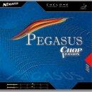 Nimatsu | Pegasus-C Chop