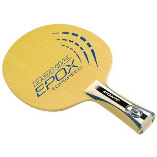 Donic | Epox Topspeed