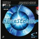 Donic | Bluestorm Z2