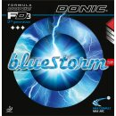 Donic | Bluestorm Z3