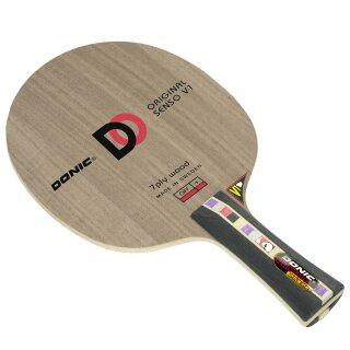 Donic | Original Senso V1