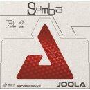 Joola | Samba