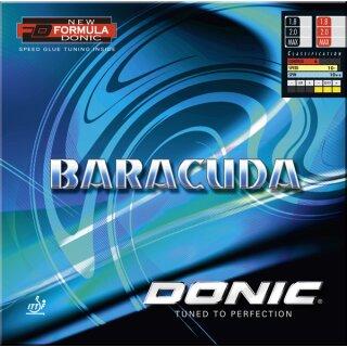Donic | Baracuda