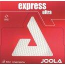 Joola | EXPRESS ULTRA