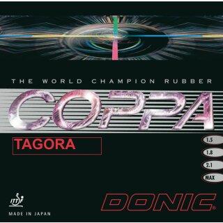 Donic | Coppa Tagora