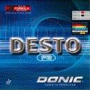 Donic | Desto F2