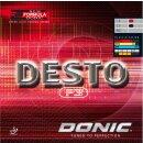 Donic | Desto F3