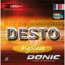 Donic | Desto F3 Big Slam
