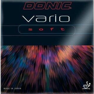 Donic | Vario Soft