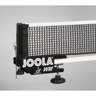 Joola | Netz WM