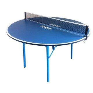 Joola | Fun-Tisch Round | blau