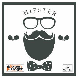 Sauer & Tröger | Hipster