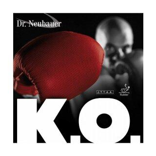 Dr. Neubauer | K.O.