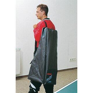 Donic | Robotertasche Robo-Bag