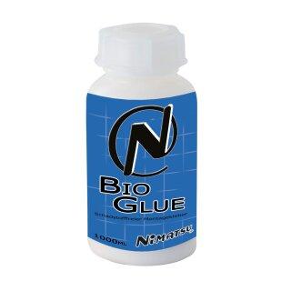 Nimatsu | Bio Glue 1 Liter Nachfülldose
