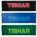 Tibhar | Spielfeldumrandung Fullcover einzeln