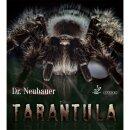 Dr. Neubauer | Tarantula