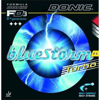 Donic | Bluestorm Z1 Turbo