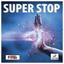 Sauer & Tröger | Super Stop