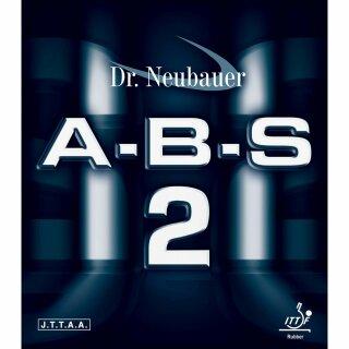 Dr. Neubauer   A-B-S 2