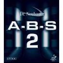 Dr. Neubauer | A-B-S 2