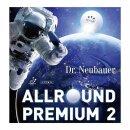 Dr. Neubauer | Allround Premium 2