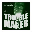 Dr. Neubauer | Trouble Maker
