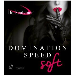 Dr. Neubauer | Domination Speed Soft
