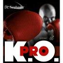 Dr. Neubauer | K.O. Pro