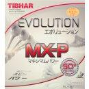Tibhar | Evolution MX-P 50