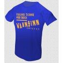 Spin und Speed | T-Shirt Wahnsinn XL