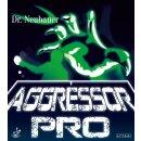 Dr. Neubauer   Aggressor Pro