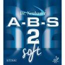 Dr. Neubauer | A-B-S 2 Soft