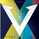 Xiom | Vega X
