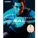 Xiom | Hugo Calderano SAL
