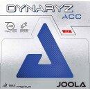 Joola | Dynaryz ACC